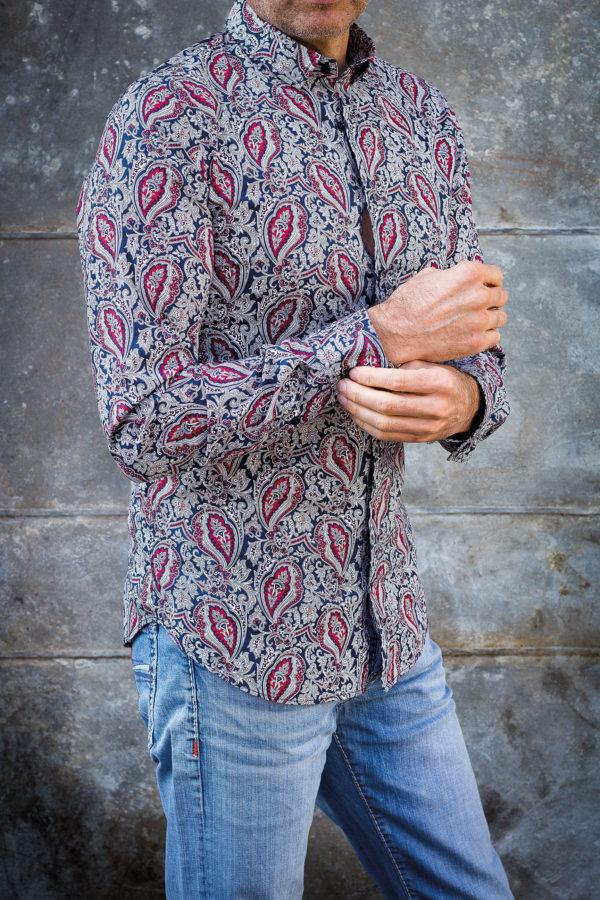 q1-40-1626-Q609-18-Sandro-q1-manufaktur-slimfit-hemd-business-premium-casual-urban