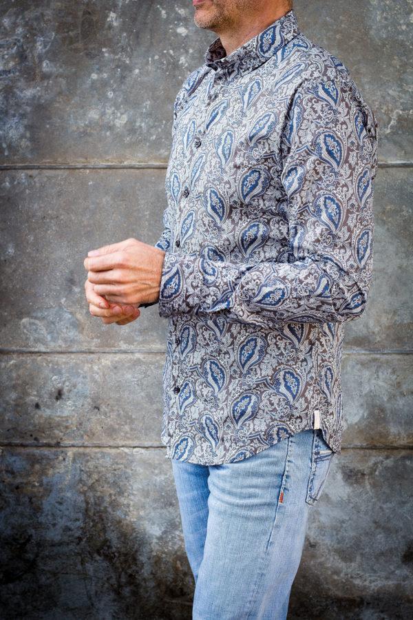 q1-40-1626-Q609-49-Sandro-q1-manufaktur-slimfit-hemd-business-premium-casual-urban