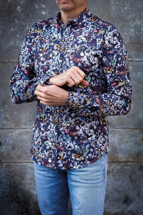 q1-40-1652-Q617-18-Sandro-q1-manufaktur-slimfit-hemd-business-premium-casual-urban