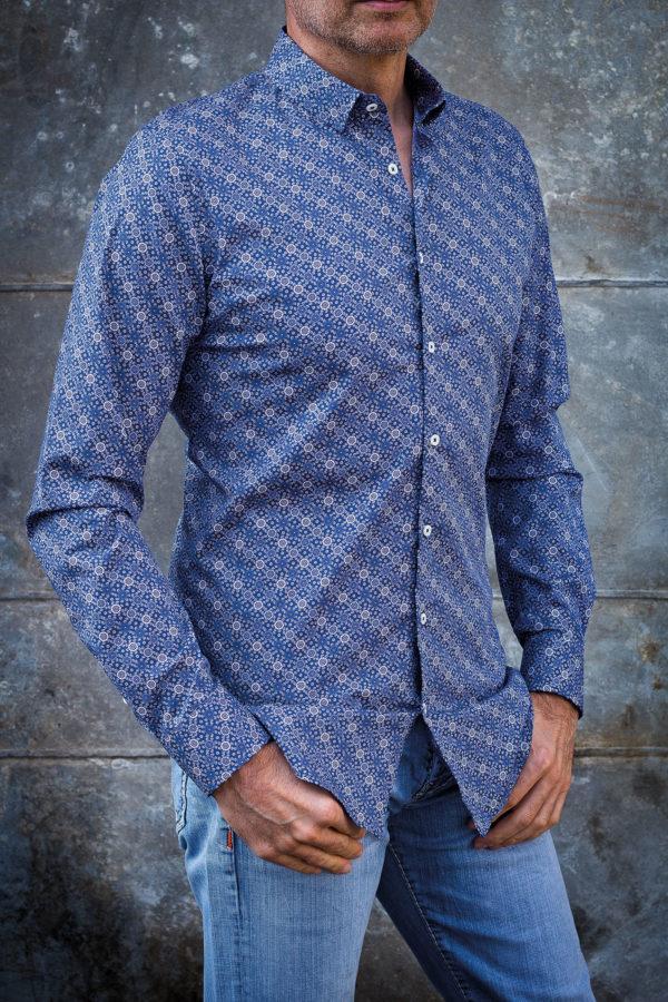 q1-40-1678-Q619-19-Sandro-q1-manufaktur-slimfit-hemd-business-premium-casual-urban