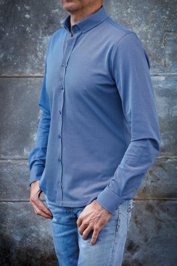 q1-40-1696-Q603-16-Sandro-q1-manufaktur-slimfit-hemd-business-premium-casual-urban