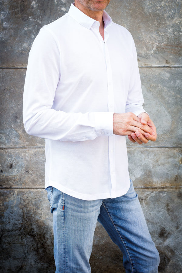 q1-40-1696-Q603-90-Sandro-q1-manufaktur-slimfit-hemd-business-premium-casual-urban