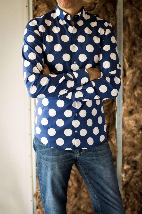 q1-39-1610-Q352-17-Sandro-q1-manufaktur-slimfit-hemd-business-premium-casual-urban