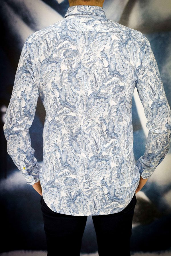 q1-41-1731-Q319-15-Maiko-q1-manufaktur-slimfit-hemd-business-premium-casual-urban