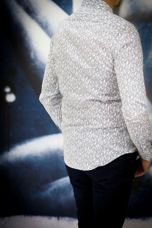 q1-41-1732-Q332-17-Sandro-q1-manufaktur-slimfit-hemd-business-premium-casual-urban
