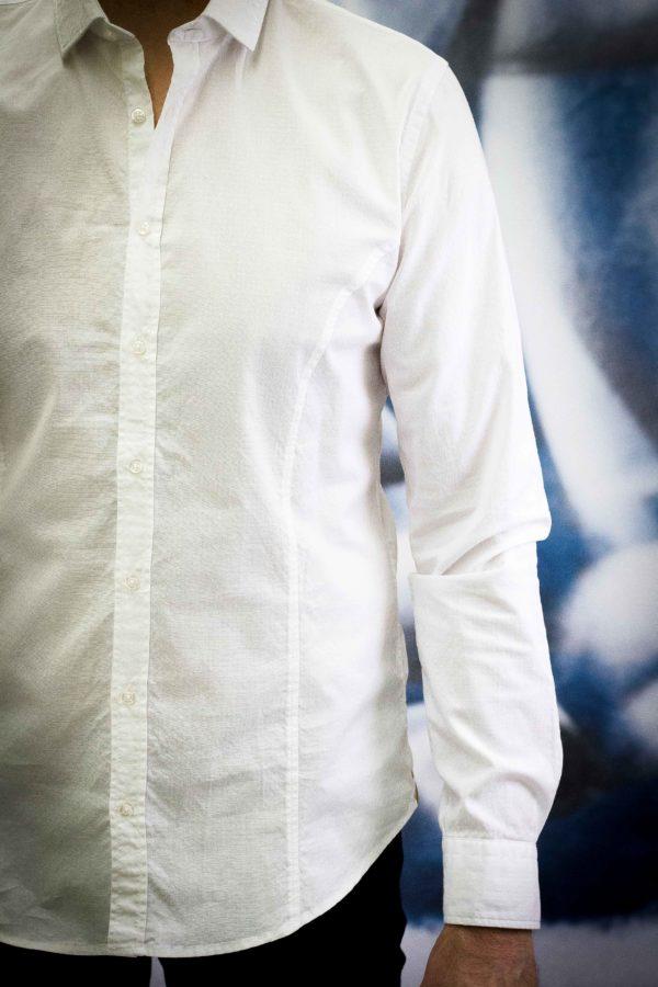 q1-41-1744-Q322-90-Maik-q1-manufaktur-slimfit-hemd-business-premium-casual-urban