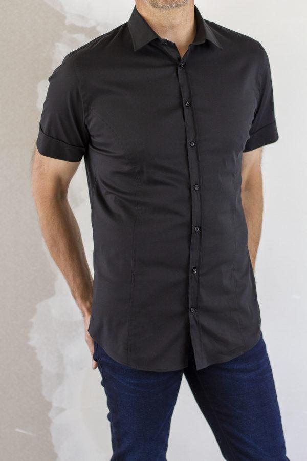 q1-37-8019-1992-07-Ingo-q1-manufaktur-slimfit-hemd-business-premium-casual-urban