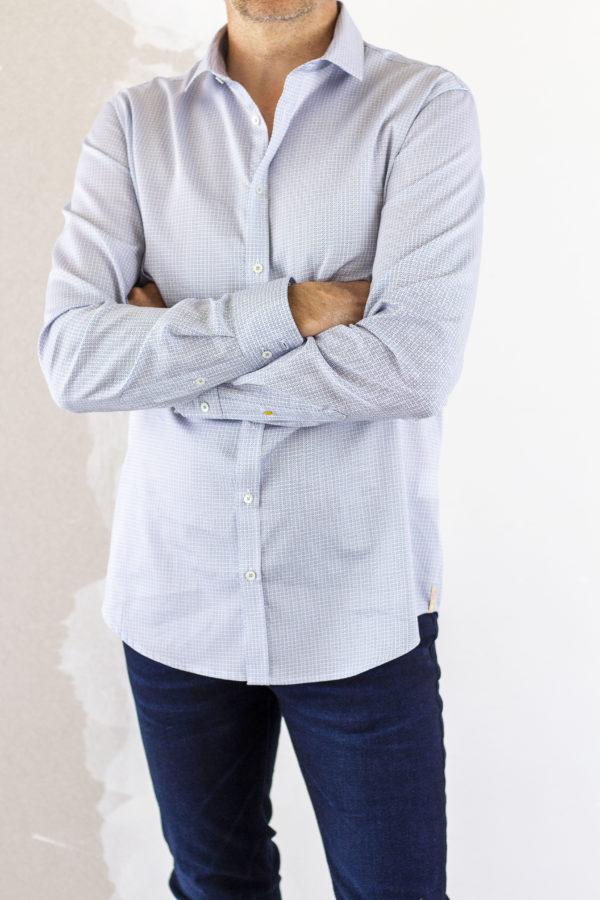 q1-41-1786-Q609-17-Maik-q1-manufaktur-slimfit-hemd-business-premium-casual-urban