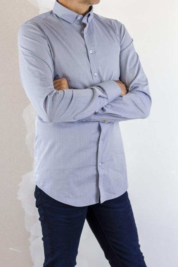 q1-41-8014-Q623-13-Sandro-q1-manufaktur-slimfit-hemd-business-premium-casual-urban