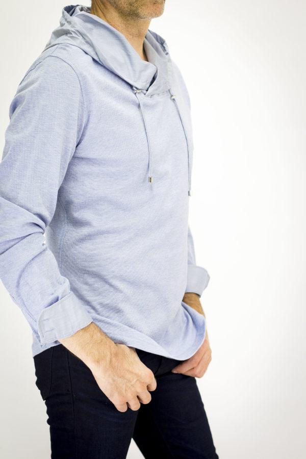 q1-38-1424-Q608-12-Jonny-q1-manufaktur-slimfit-hemd-business-premium-casual-urban