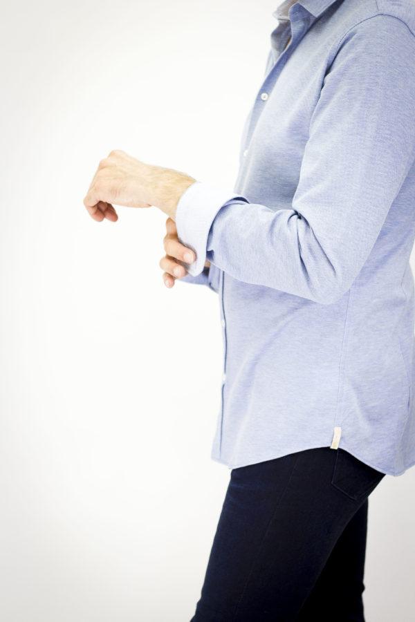 q1-38-1426-Q608-12-Roger-q1-manufaktur-slimfit-hemd-business-premium-casual-urban