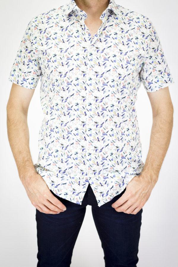q1-39-1615-Q617-17-Damian-q1-manufaktur-slimfit-hemd-business-premium-casual-urban
