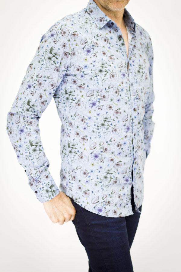 q1-40-1076-Q309-31-Steve-q1-manufaktur-slimfit-hemd-business-premium-casual-urban