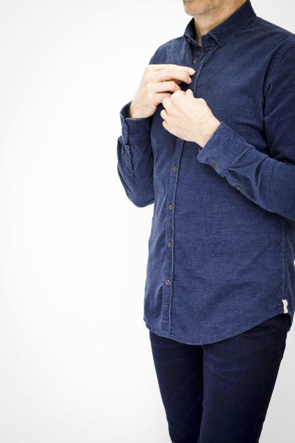 q1-40-1554-Q310-16-Sandro-q1-manufaktur-slimfit-hemd-business-premium-casual-urban