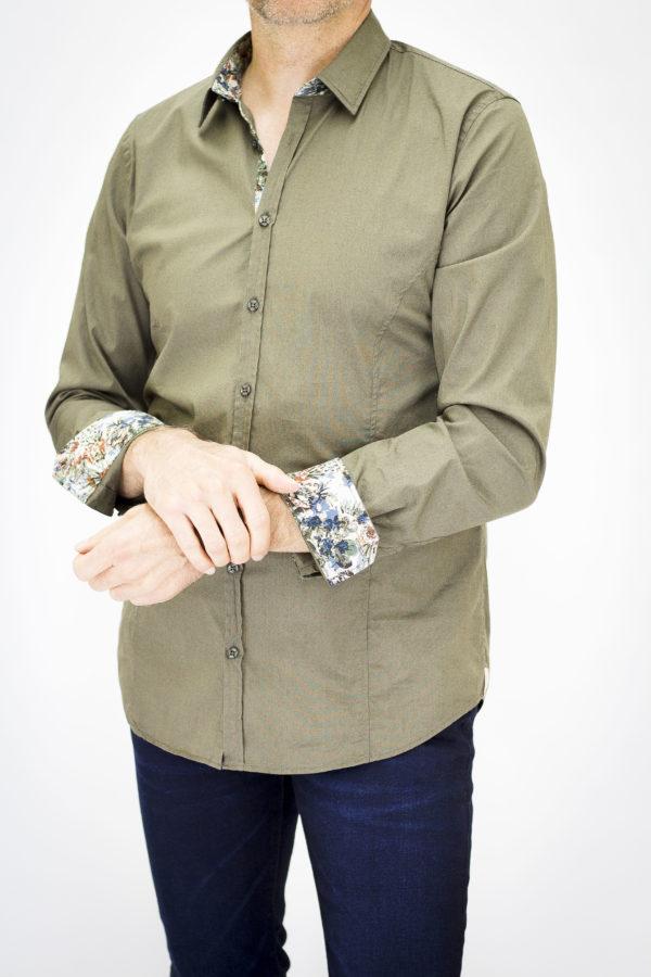 q1-40-1618-Q608-49-Steve-q1-manufaktur-slimfit-hemd-business-premium-casual-urban