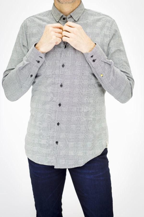q1-40-1626-Q317-07-Sandro-q1-manufaktur-slimfit-hemd-business-premium-casual-urban