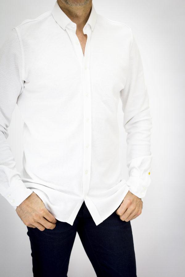 q1-40-1694-Q334-90-Sandro-q1-manufaktur-slimfit-hemd-business-premium-casual-urban
