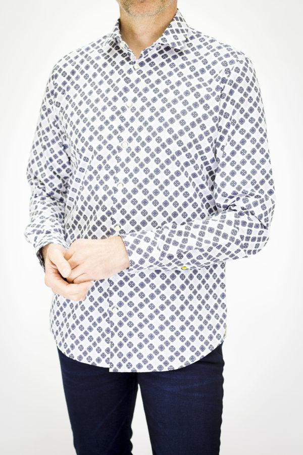 q1-41-1736-Q624-18-Maik-q1-manufaktur-slimfit-hemd-business-premium-casual-urban