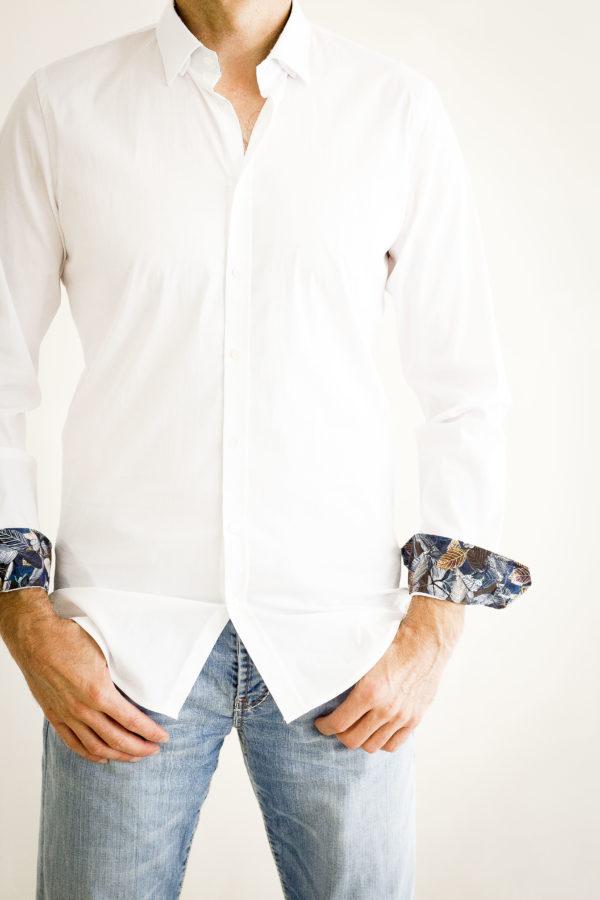 q1-42-1664-Q328-90-Sammy-q1-manufaktur-slimfit-hemd-business-premium-casual-urban