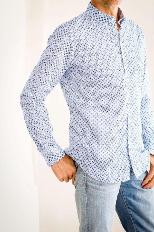 q1-42-1706-Q321-48-Volker-q1-manufaktur-slimfit-hemd-business-premium-casual-urban