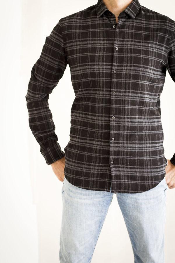 q1-42-1794-K811-07-Ingo-q1-manufaktur-slimfit-hemd-business-premium-casual-urban