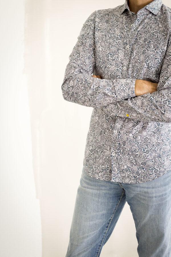 q1-42-1795-Q312-15-Haakon-q1-manufaktur-slimfit-hemd-business-premium-casual-urban