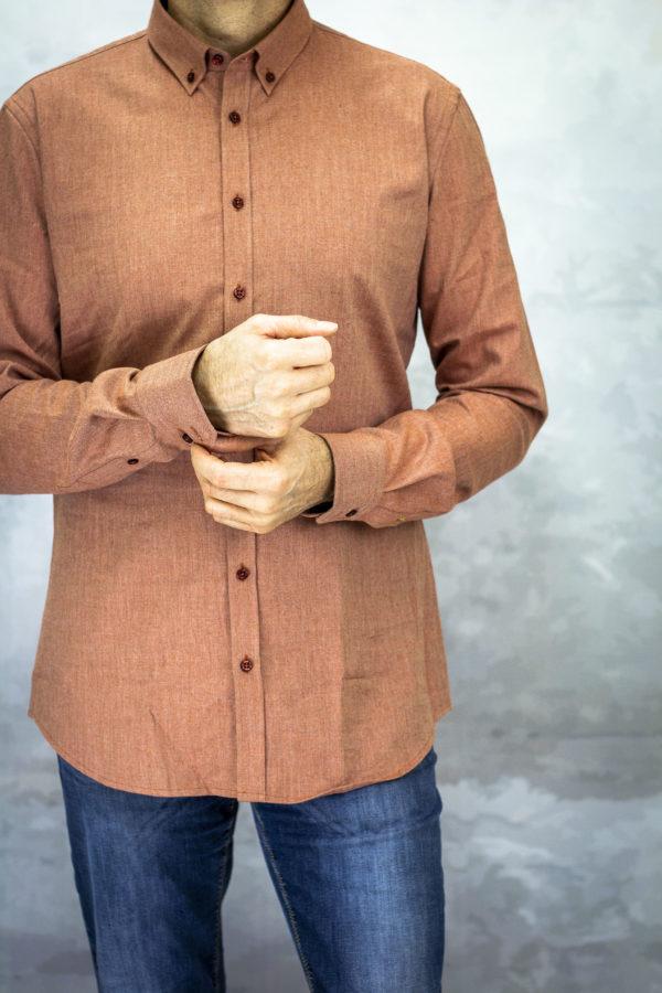 q1-42-1730-Q620-36-Volker-q1-manufaktur-slimfit-hemd-business-premium-casual-urban