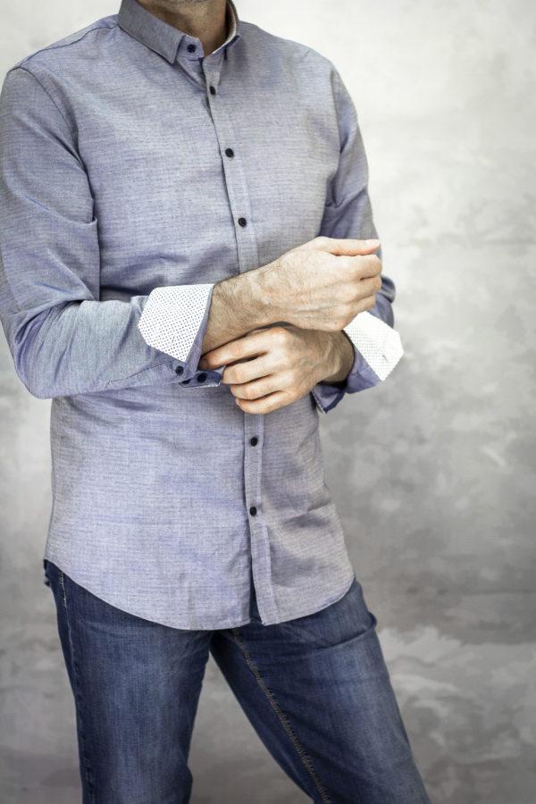 q1-42-1810-Q616-18-Sandro-q1-manufaktur-slimfit-hemd-business-premium-casual-urban