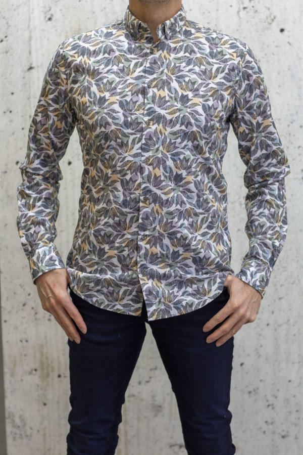 q1-43-1834-Q310-42-Sandro-q1-manufaktur-slimfit-hemd-business-premium-casual-urban-600×900