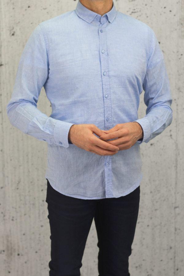 q1-43-0502-Q301-12-Sandro-q1-manufaktur-slimfit-hemd-business-premium-casual-urban-600×900