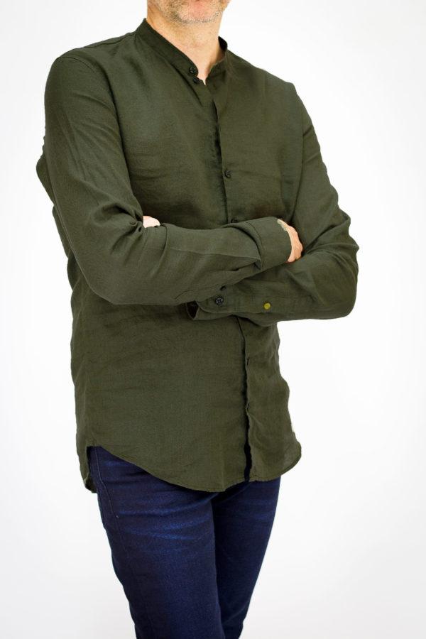 q1-41-1741-Q628-48-Rene-q1-manufaktur-slimfit-hemd-business-premium-casual-urban